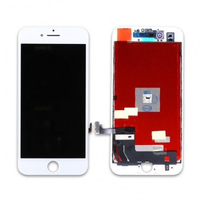 watch dfda2 d11a5 Iphone 8 plus Original LCD DISPLAY SCREEN FREE DELIVERY | iBay