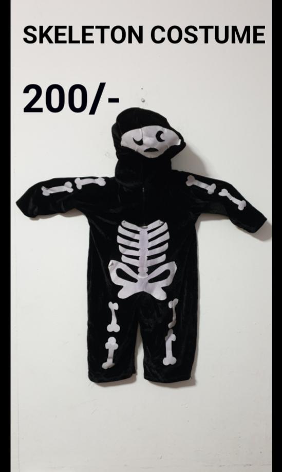 6c60f0fa42c8 Skeleton Costume 9762319