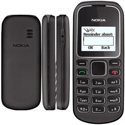 Nokia 1280 Brand New Good Qual...