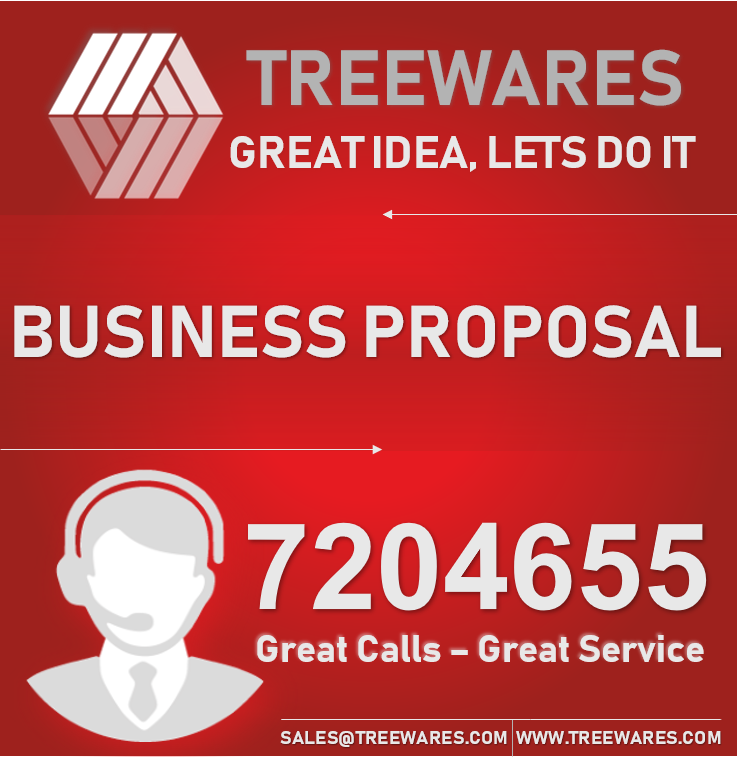 Great Business Proposal Writing Service 7204655 Ibay