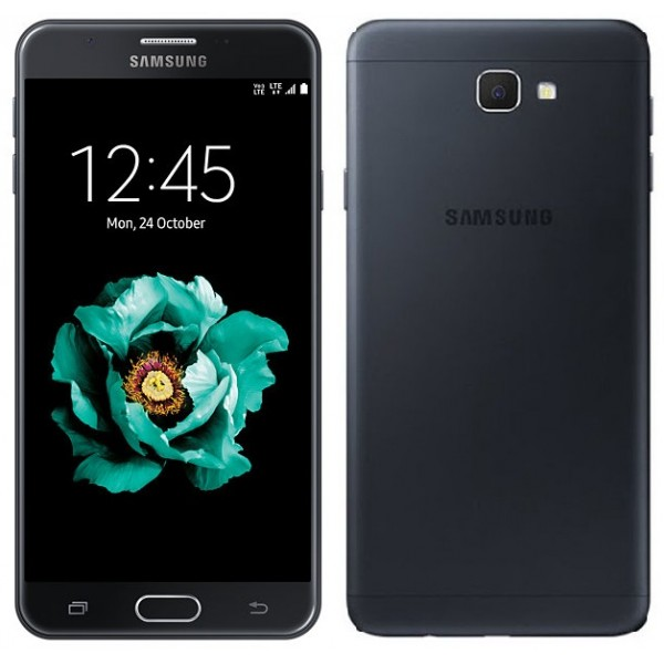 Samsung Galaxy J5 Prime 16gb Brand New Factory Sealed Please Call 7779367 Ibay