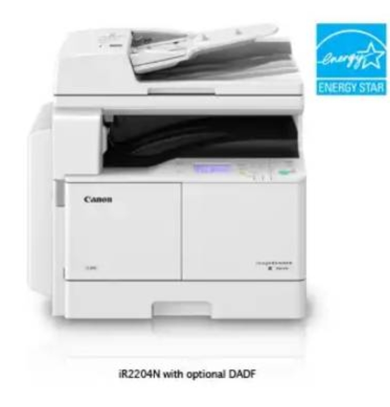 Canon Printer photo copy image RUNNER 2204 Pls Call 7996789