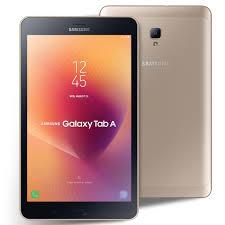 Samsung Galaxy Tab T385 TAB A 8 0 2Gb 16Gb Gold Ph 332-6969