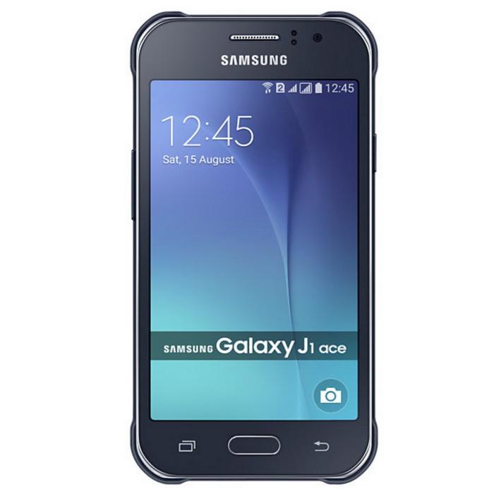 Samsung Galaxy J1 10 100%Original 1y Warranty Free Delivery