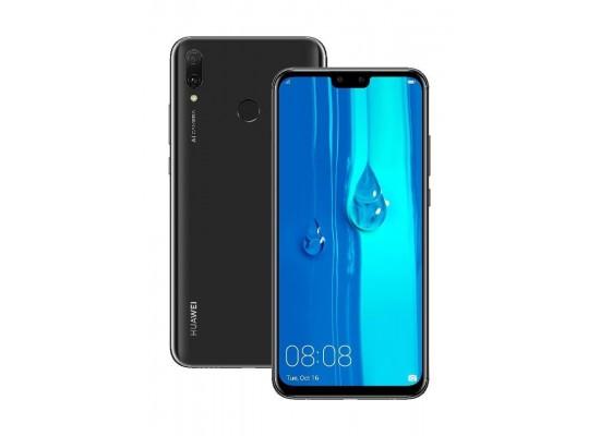 Huawei Y9 2019 4GB RAM 64GB ROM  ORIGINAL WITH 1 YEAR WARRANTY | iBay