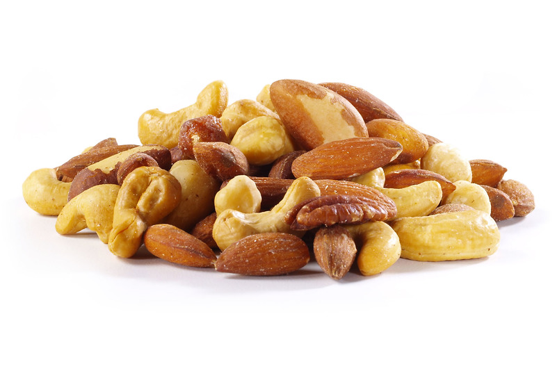 We Wholesale nuts and dried fruits 9944550 3344550 | iBay
