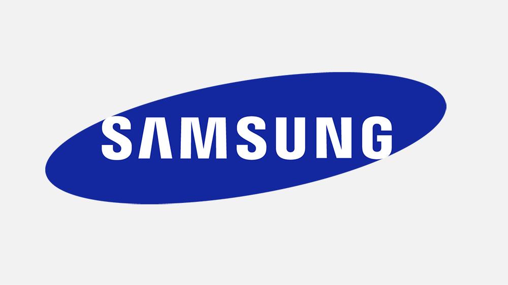 Samsung Galaxy J3 2016 Battery #2163 WITH WARRANTY CALL