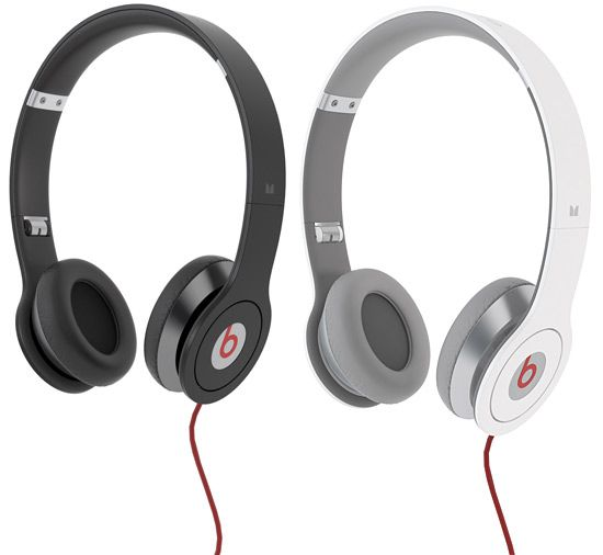 Headphone With Mic Wired Free Delivery Call 7724502 Ibay
