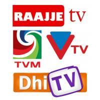 DhiTV