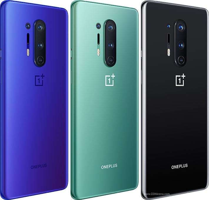 OnePlus 8 pro 256GB/12gb Ram Free Delivery 7776002/7776559 | iBay
