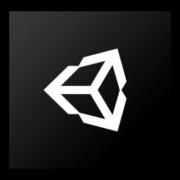 Unity Pro Ibay