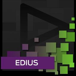 Edius Pro 9 Ibay