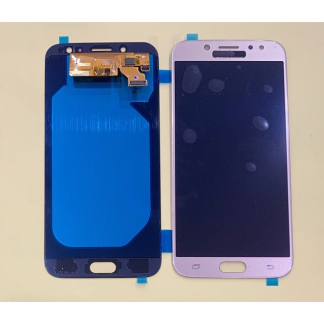 Samsumg Galaxy J7 Pro Orginal Black Lcd Call 7506655 3340006 Ibay