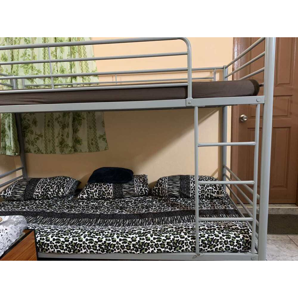 Used Bunk Bed 9127128 Ibay
