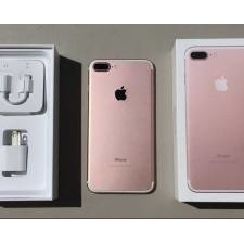 7dc46f1c713084 IPHONE 6 plus 64GB BRAND NEW SEALED PACK FREE DELIVERY call7397377 ...