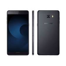 Samsung Galaxy J7 Pro J730GM 2017 4G 3Gb 32Gb Gold/Pink - Hotline